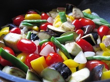 夏野菜-1