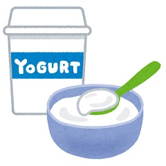 food_yogurt-1
