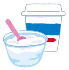 sweets_yoghurt-1