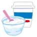 ヨーグルトの上澄み液ホエーとは?効果・効能・栄養素・カロリーについて